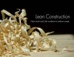 Lean Building