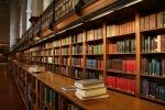 BuildTec U Library
